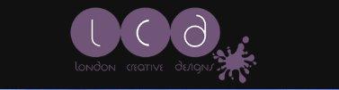 London Creative Designs cover