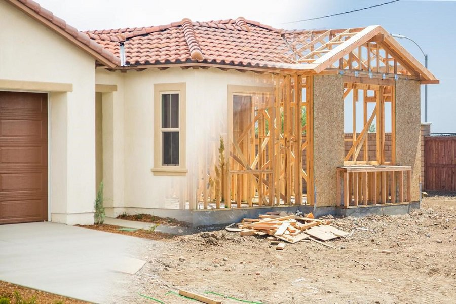 Pflugerville Roofing Experts cover