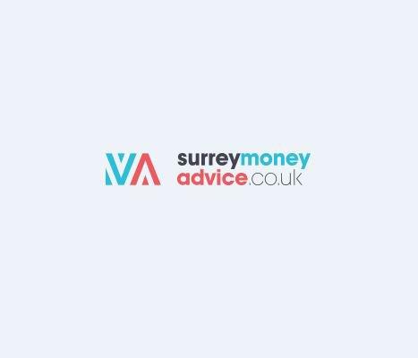 Surrey Money Advice cover