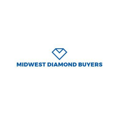 Midwest Diamond Buyers Chicago IL cover
