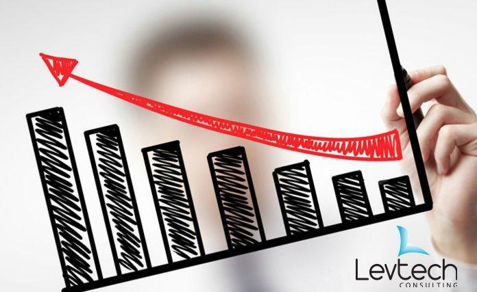 Levtech Consulting SAUDI ARABIA cover