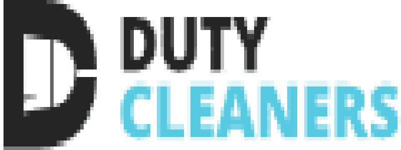 Duty Cleaners cover