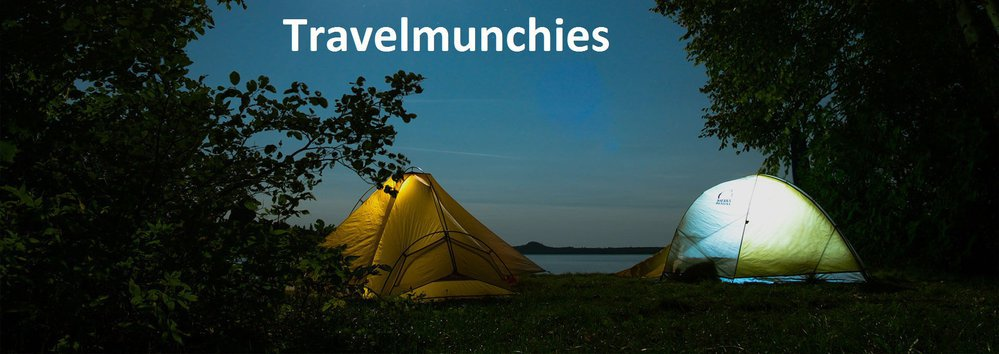 Travelmunchies cover