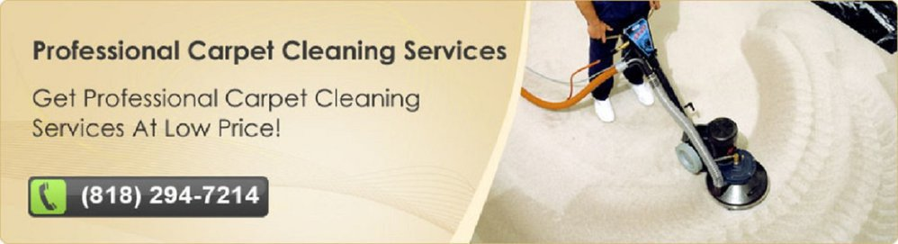 Burbank Carpet And Air Duct Cleaning cover