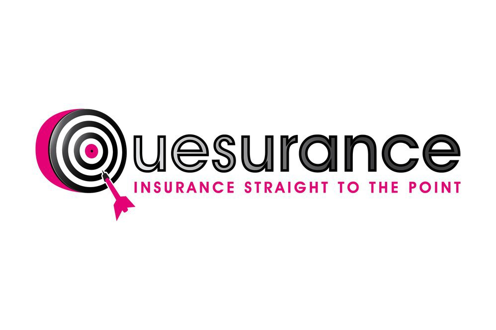 Quesurance Group cover