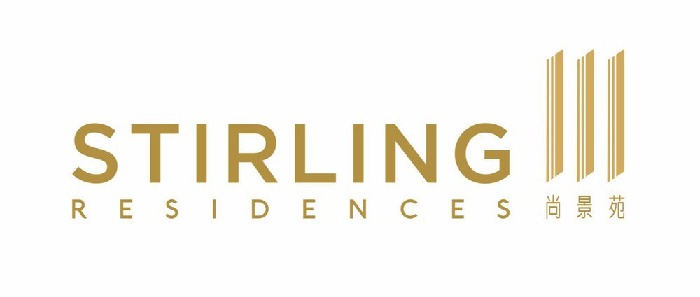 Stirling Residences cover