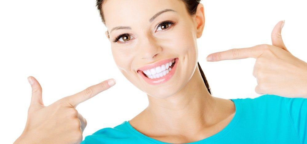 All Smiles Family Dental Center cover