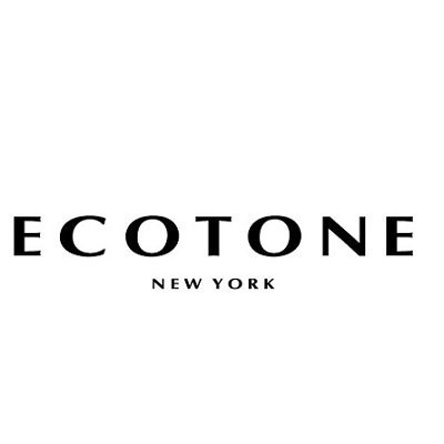 Ecotone, Inc cover