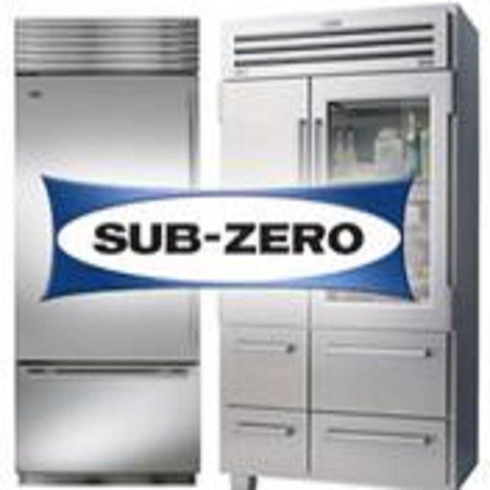 Frigidaire Refrigerator Dryer & Washer Repair cover