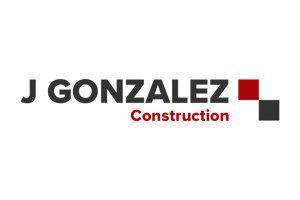 J Gonzalez Construction cover