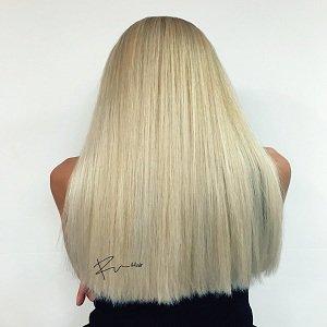 Color Shop - Brooklyn Hair Salon cover