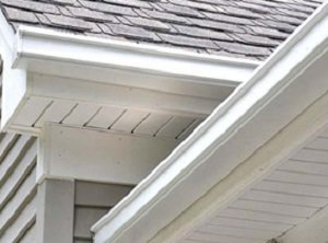 Raleigh Gutter Pros cover