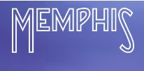 We Are Memphis cover