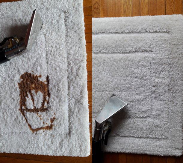 NY Rug Cleaning cover