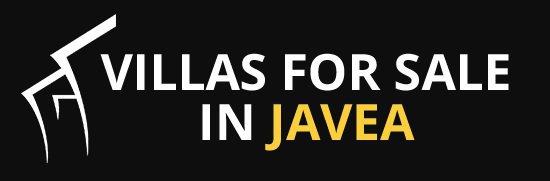 Villas Sale Javea cover