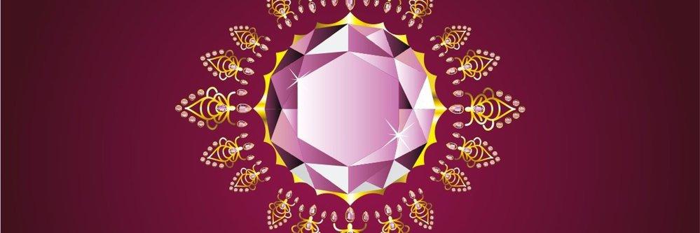 Radhey Krishna Impex cover