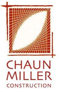 Chaun Miller Construction Inc cover