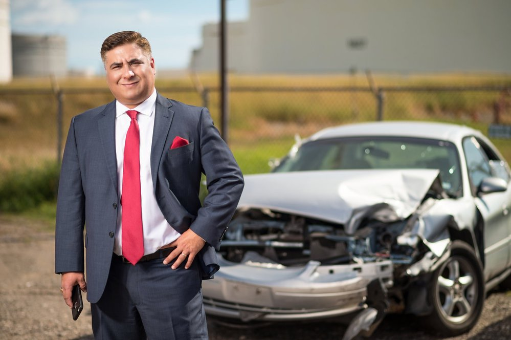 Reyna Injury Lawyers cover