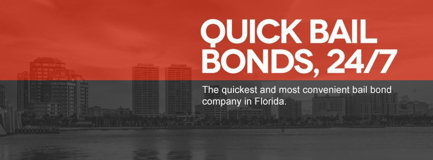 Bail Bonds Now of Fort Lauderdale cover