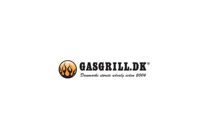 Gasgrill.dk cover