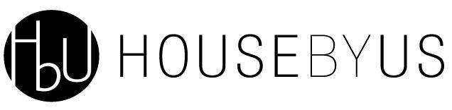 HouseByUs ApS cover