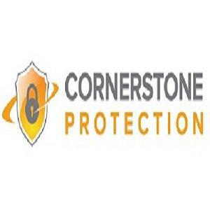 Cornerstone Protection cover