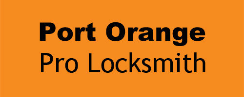 Port Orange Pro Locksmith cover