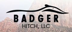 Badger Hitch LLC cover