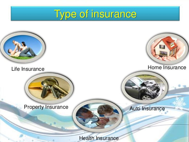 Delta Insurance Brokers cover