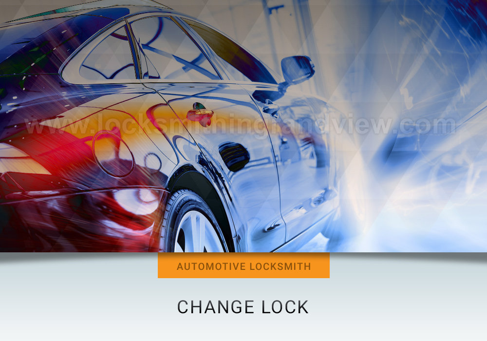 Precise Locksmith Pros cover