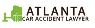 Car Accident Lawyer Atlanta cover