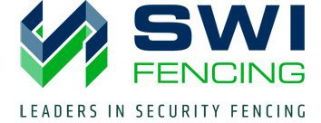 Southern Wire Industrial Fencing cover