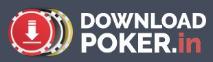 DownloadPoker.in cover
