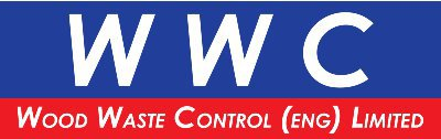 Wood Waste Control (Eng) Ltd cover