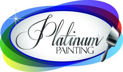 Platinum Painting cover