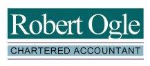 Robert Ogle Chartered Accountants cover