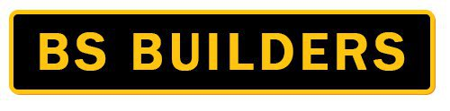 B S Builders cover