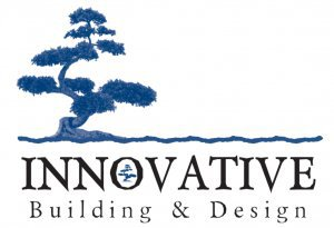 Innovative Building & Design cover