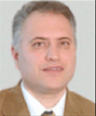 Professional Farsi Translator in British Columbia and Western United States and Canada cover