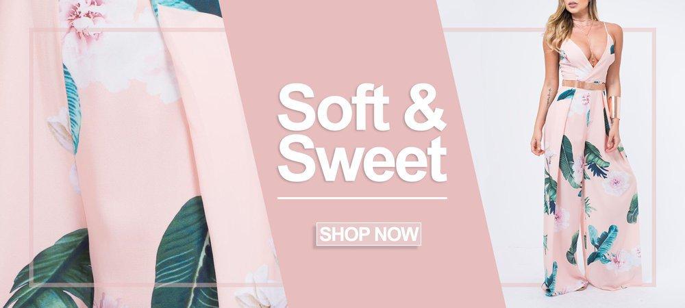Magnolia Fashion Wholesale cover