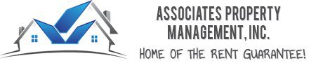Associates Property Management, Inc. cover