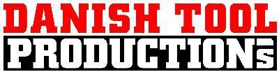 Danish Tool Productions ApS cover