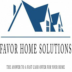 Favor Home Solutions cover