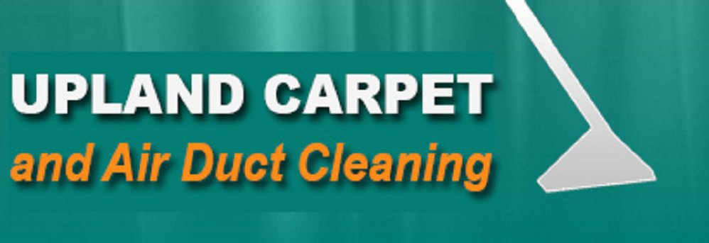 Upland Carpet And Air Duct Cleaning cover