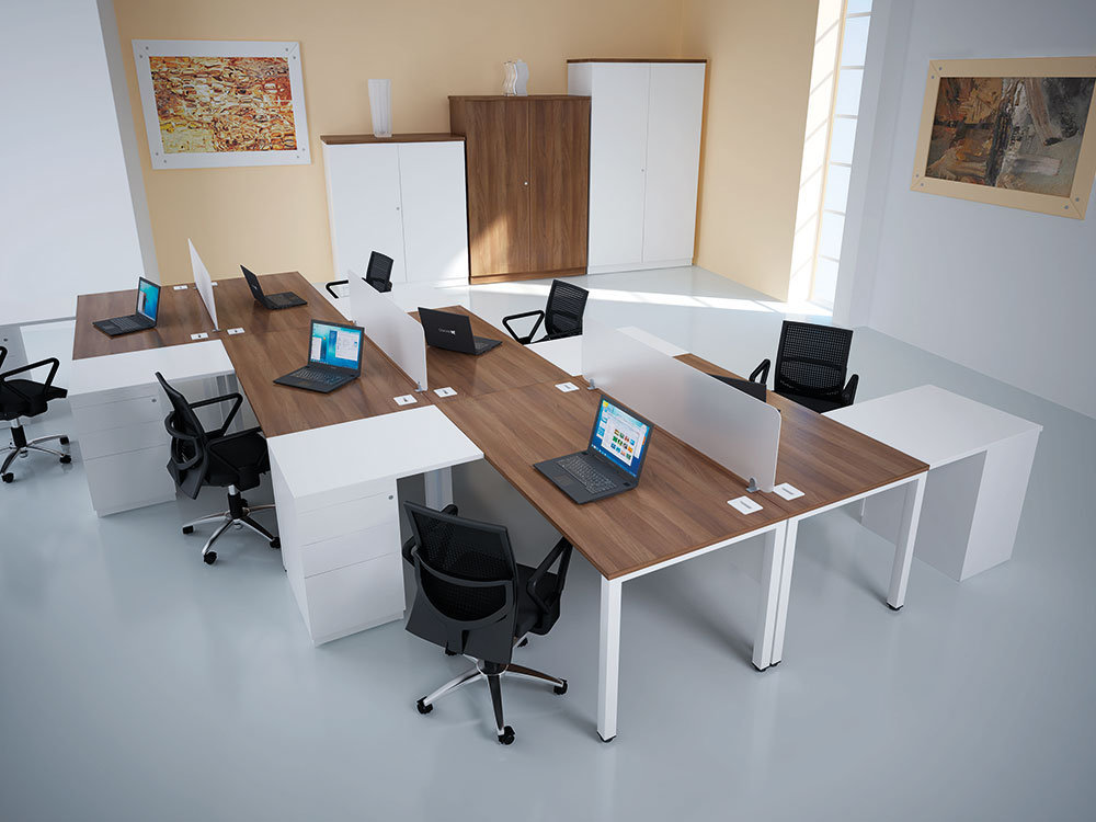 The Designer Office cover