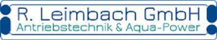 R. Leimbach GmbH cover