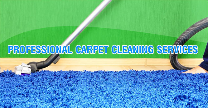 El Segundo Carpet And Air Duct Cleaning cover