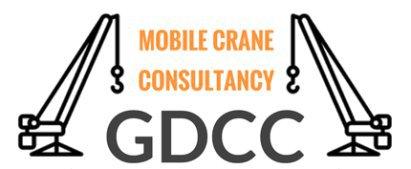 GDCC Ltd cover