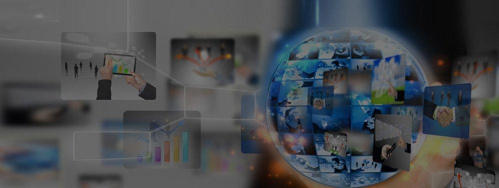 Annexorien Technology Pvt Ltd cover
