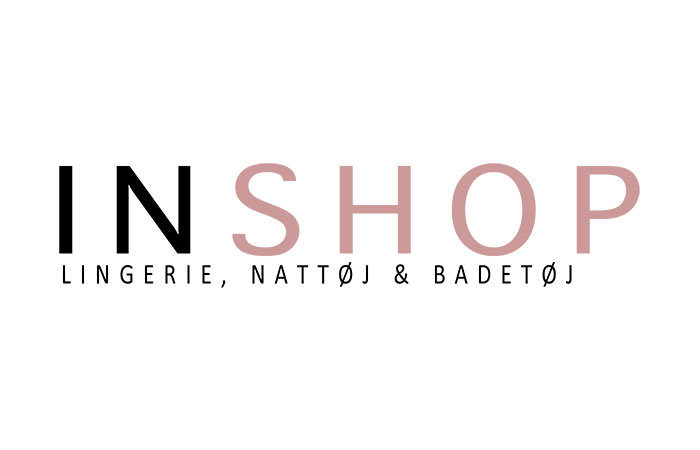 The Inshop cover